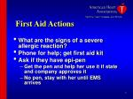 first aid actions6