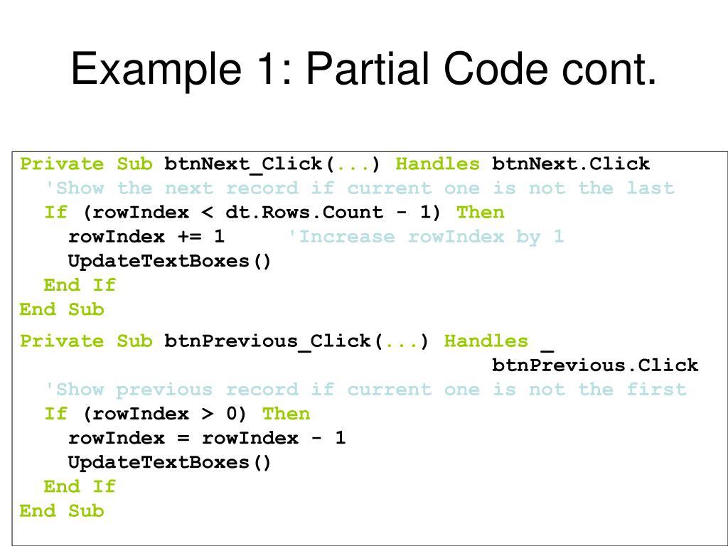 PPT - Databaser PowerPoint Presentation - ID:414350