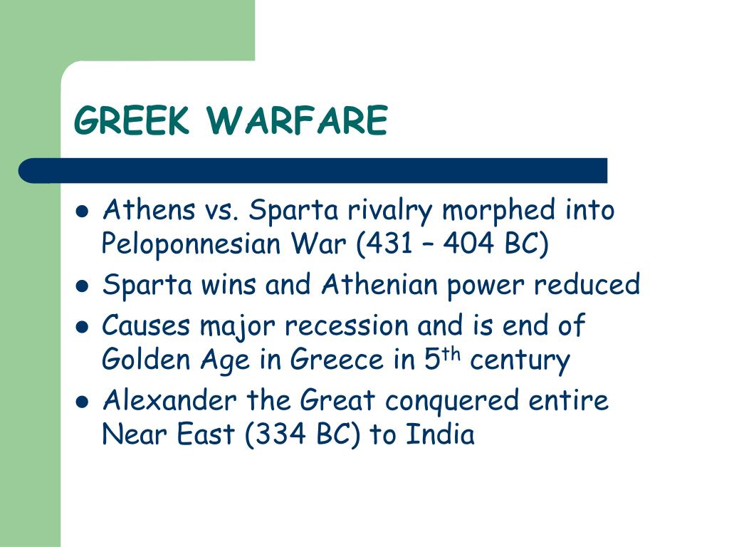the reals causes of the peloponnesian war of of 431 ad The peloponnesian war is the name given to the long series of conflicts between athens and sparta that lasted from 431 until 404 bc the reasons for this war are sometimes traced back as far.
