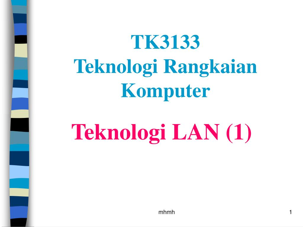TK3133