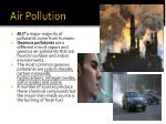 air pollution14