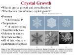 crystal growth30