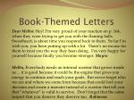 book themed letters15