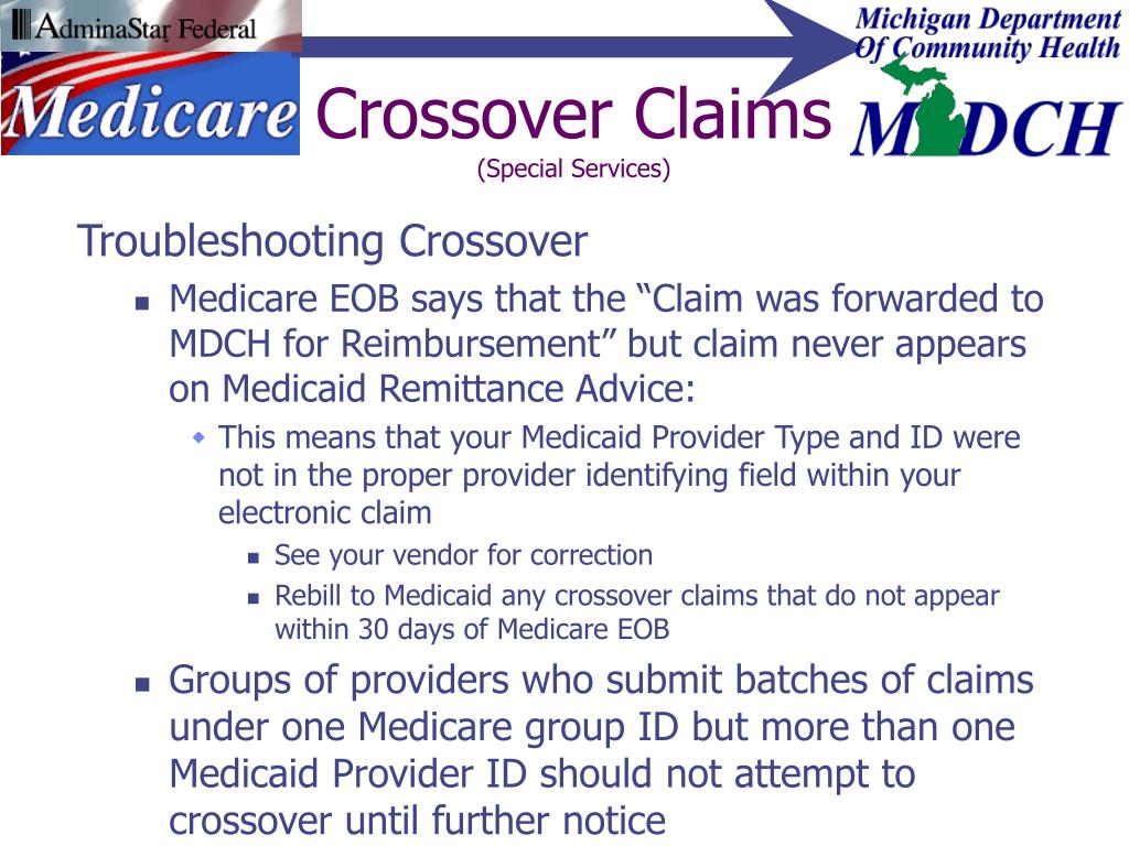 PPT - Medicaid Biller Training PowerPoint Presentation - ID