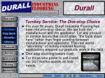 durall5