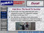 durall6