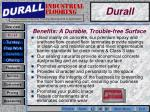 durall7