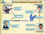 international cooperation 1