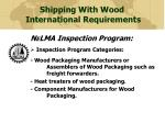 shipping with wood international requirements28
