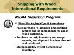 shipping with wood international requirements29