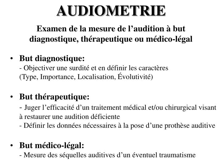 Audiometrie2