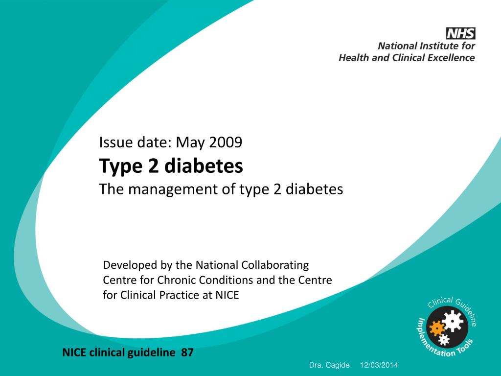 Issue date: May 2009
