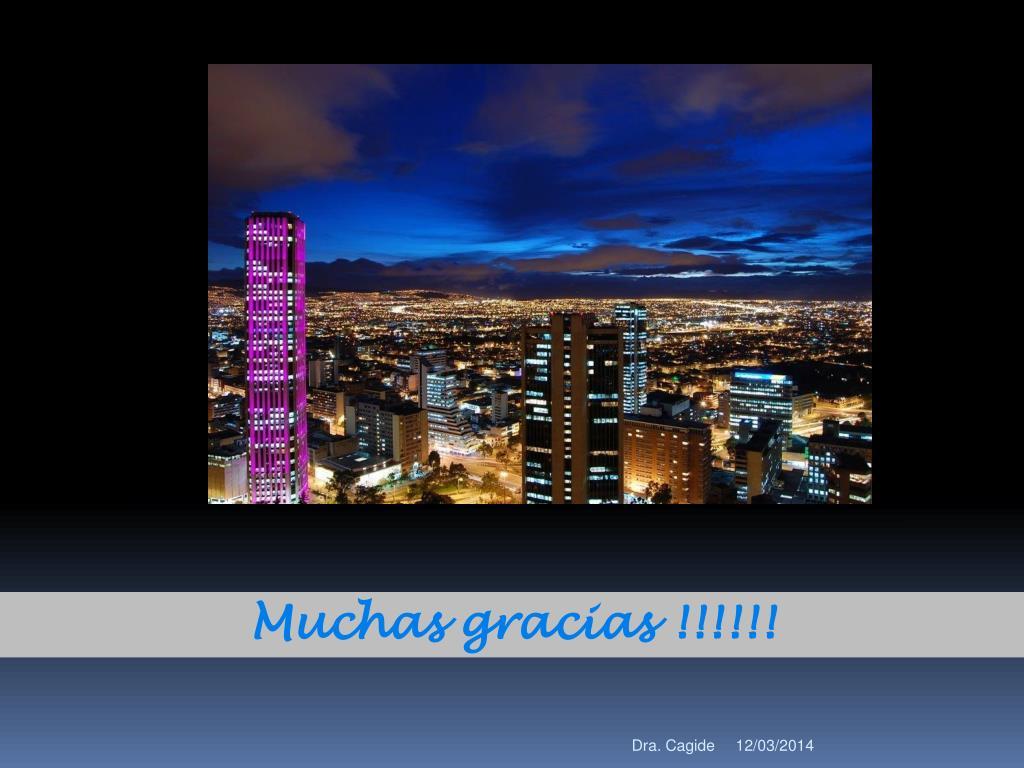 Muchas gracias !!!!!!