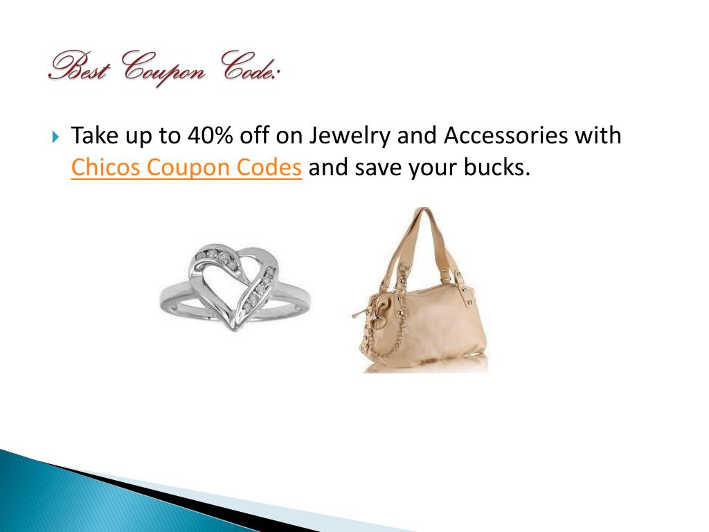Best Coupon Code: