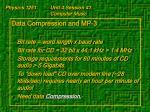 physics 1251 unit 4 session 41 computer music14