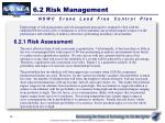 6 2 risk management1