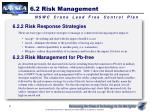 6 2 risk management2