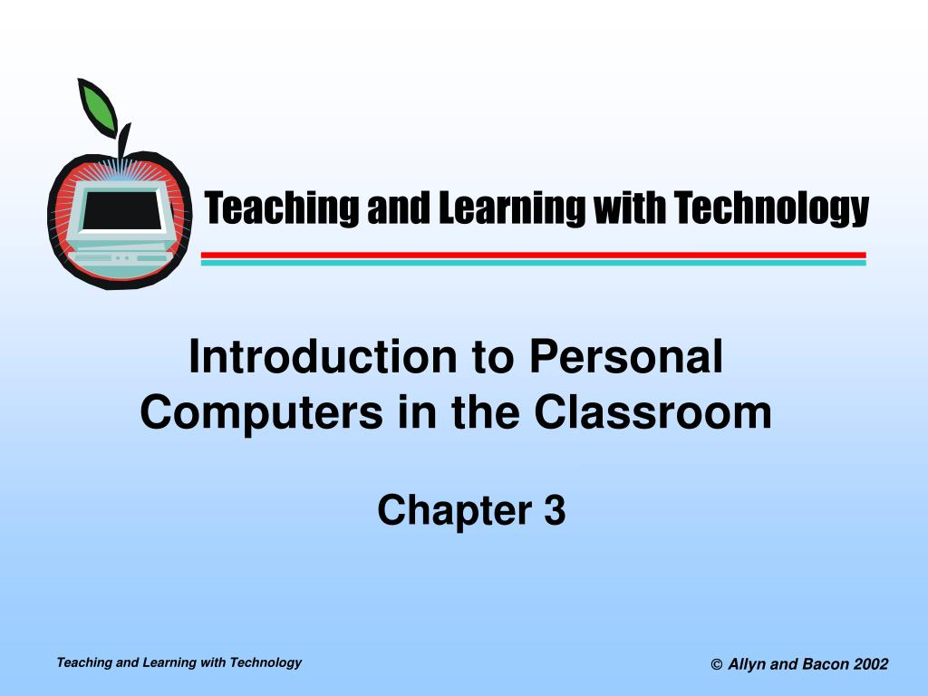 introduction of ecdl icdl The european computer driving licence (ecdl) introduction this workbook is aimed at those who have a good understanding of the basic use of excel for.