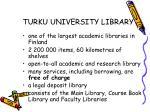 turku university library2