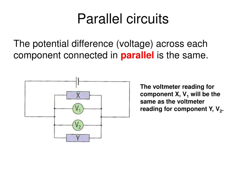 Parallel Circuit Diagram Word Ask Answer Wiring Examples Circuits Related Keywords Long Tail Keywordsking Series
