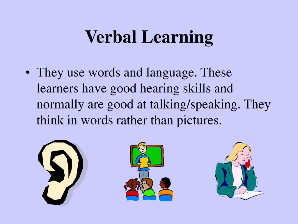 learn to see through listening Reading or listening to stories is an effective way to learn new words and  phrases and internalize grammar watch the video and read the.