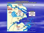 foreign ownership in selected yangzi river delta port system 2005
