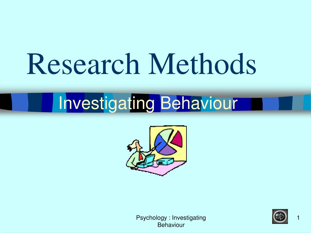 a research on investigative psychology Criminal profiling - predominant task associated w/ investigative psychology requires sketching sig bx, cog, em, & dem features of person believed responsible for crime crime scene analysis - by fbi's behavioral science unit (bsu) to provide investigative assistance in serial homicide/rape cases.