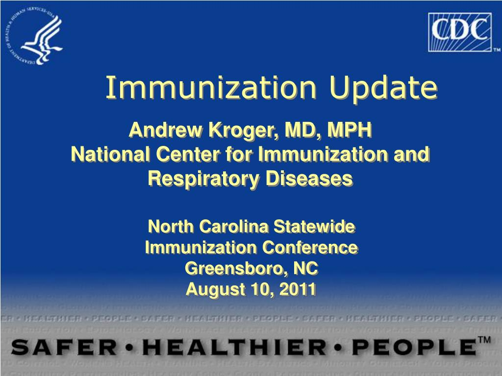 "north carolinas position on vaccine preventable diseases ""we continue to see preventable illness, hospitalizations and, unfortunately, deaths in south carolina from influenza, whooping cough, meningitis, hepatitis b and other vaccine-preventable diseases."