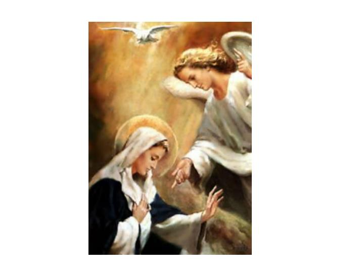 Mary and gabriel2