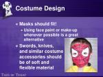 costume design12