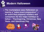 modern halloween5