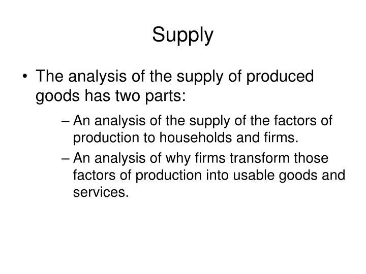 Supply3