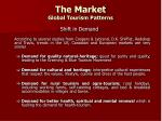 the market global tourism patterns5