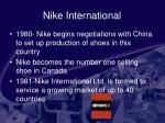 nike international10