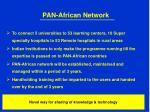 pan african network31