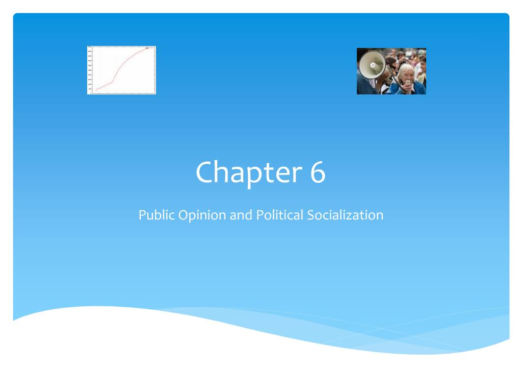 public presentations chapter 5 9 Following are the powerpoint presentations for all chapters of the text if you wish to view the slides, simply click on a chapter you also have the option of.