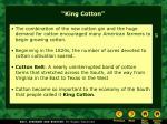 king cotton31