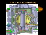 iter a more detailed drawing