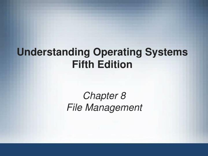 understanding systems Insight maker - understanding systems thinking and systems through trial and learning.