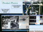 product photos15