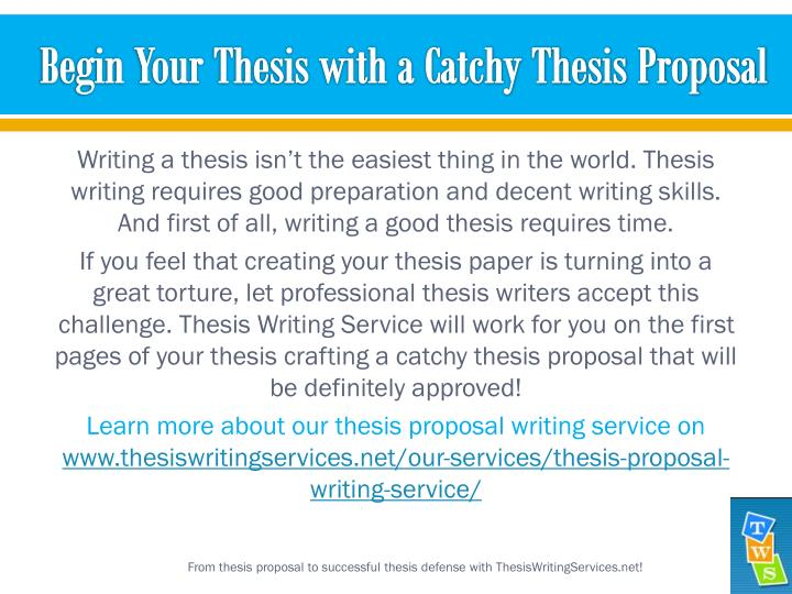 dmin thesis proposal The dmin dissertation addresses both the nature and the practice of ministry approach allows students to write a traditional-style dissertation, comprised of doctor of ministry writing manual - andrews university dmin project document page numbering of preliminary pages  and the doctor of ministry dissertation, published in theological.