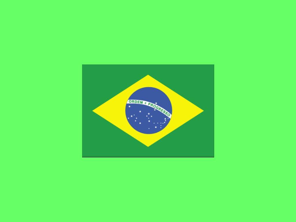 brazil l.
