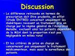 discussion24