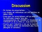 discussion28