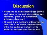discussion30