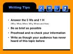 writing tips16