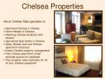 chelsea properties1