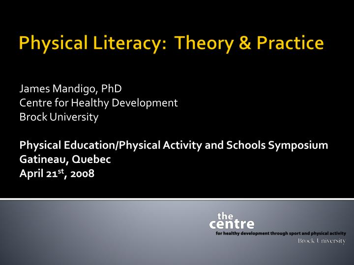 theory on literacy A complex theory of literacy learning acknowledges that writers have to know how to do certain things that overlap with things that readers have to know or do the two processes are concurrent sources of learning and contribute to each other in early literacy learning  reading recovery council of north america (see chapter 4) watson, b.