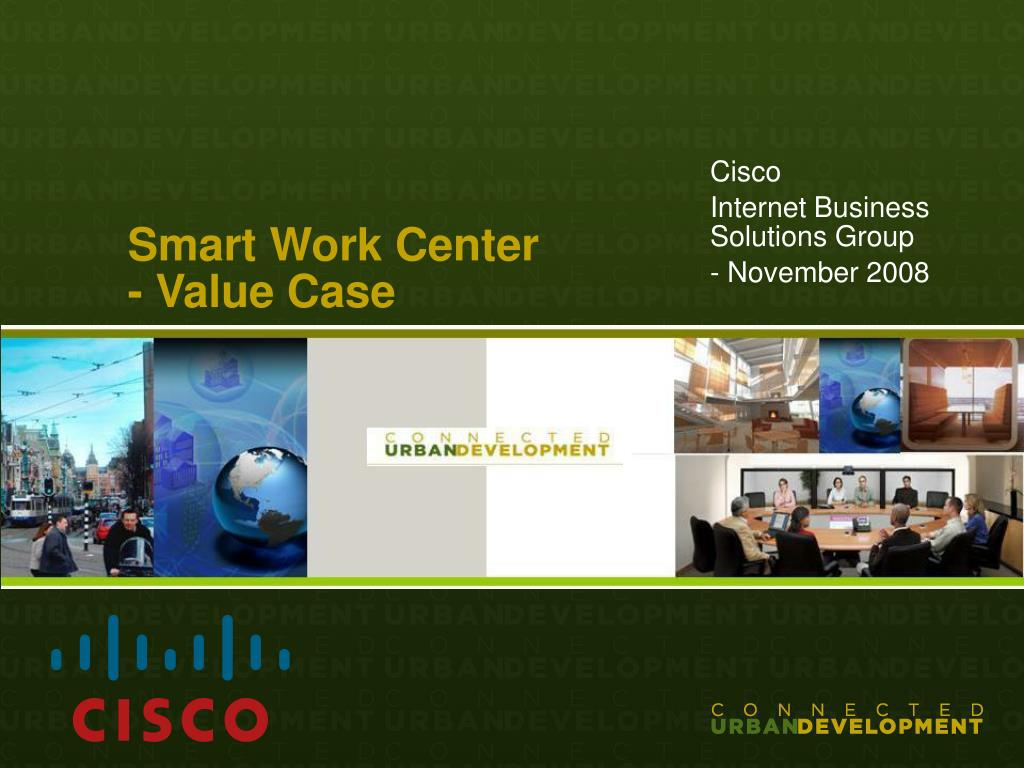 smart work center value case l.