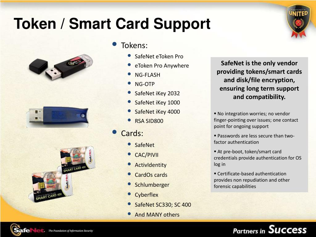 PPT - Data Protection Portfolio PowerPoint Presentation - ID